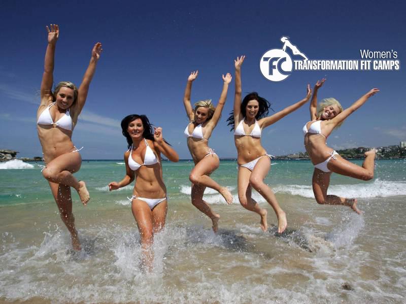 Bikini_beach copy
